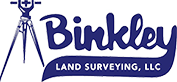 Binkley Land Surveying